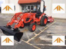 Used Kioti Tractors for sale  Kioti equipment & more   Machinio