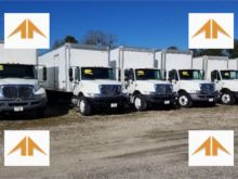 Used Diesel 6 Cube Tipper for sale  Top quality machinery listings