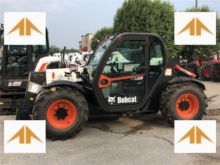 Used Forklifts for sale in Arkansas, USA | Machinio