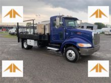 Used Dump trucks for sale in Pennsylvania, USA | Machinio