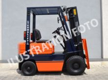 Used 5fg15 For Sale Toyota Equipment More Machinio. Toyota 5fg15. Toyota. Toyota 42 5fg15 Forklift Wiring Diagram At Scoala.co