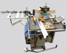 Used Scm Mini Max for sale  SCM equipment & more | Machinio