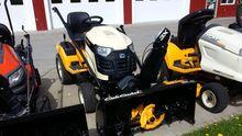 Cub Cadet GT2050