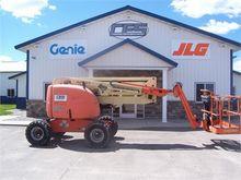 2003 JLG 450AJ