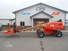 Used 2012 JLG 400S i