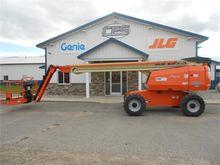 Used 2015 JLG 660SJ