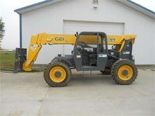 Used 2006 GEHL RS6-4