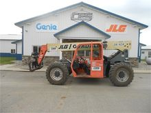 Used 2004 JLG G6-42A