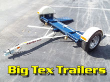 2016 Master Tow 80THD