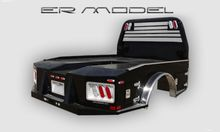 2014 CM Truck Beds ER