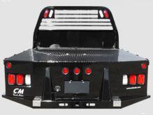 2014 CM Truck Beds SK
