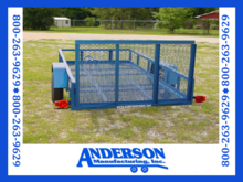 2015 Anderson EC510