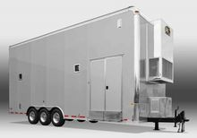 New 2016 RC Trailers
