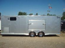 New 2015 Royal Cargo