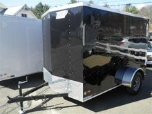 2016 Bravo Trailers Scout
