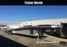 Used 1999 Trailer 48