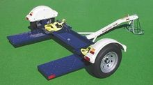 2016 Master Tow TOW DOLLY