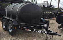 2015 East Texas 7x8