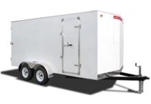 2018 Cargo Craft Cargo