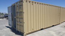 2016 Container 20 standard