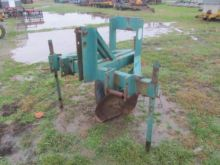Used V Ditchers for sale  Amco equipment & more | Machinio