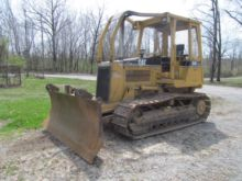 Used Dozer Rakes For Sale Caterpillar Equipment Amp More
