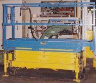 MPL 1000-176 Mite E Lift
