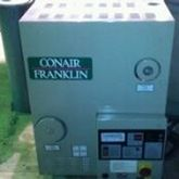 Used CONAIR CD30 Dry