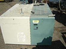 Nortec Gas Fired Humidifier