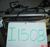 Used Sealer in Troy,