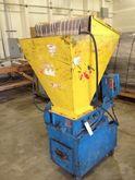 Used G12295P1 Nelmor