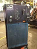 1986 AEC WHITLOCK DB100 Dryer