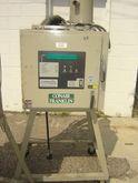 CONAIR Compu-Dry Preheater