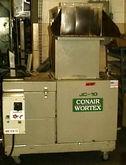 Used 1993 CONAIR WOR