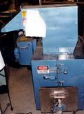 WORTEX Jc-3 Granulator 3 Hp