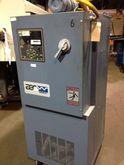 1994 AEC WHITLOCK WD50 Dryer