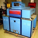 RADIANT Energy Infrared Oven
