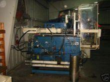 IMPCO B13-R25 Blow Molder