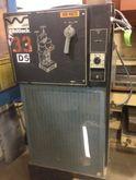 1986 WHITLOCK DB200 Dryer