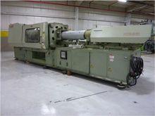 Used 1996 NISSEI FN7