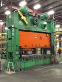 Used VERSON S2-400-1