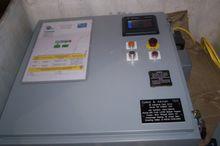 ALLEN BRADLEY SLC500 Controller
