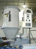 SHINI SHD-50 Hopper Dryer