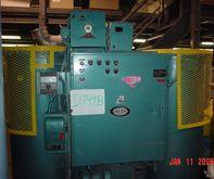 1978 Una-Dyn E-3020 Dryer