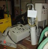 1988 MATSUI Hot Air Dryer w/hop