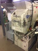 Used NELMOR MV1012 G