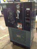 1988 AEC WHITLOCK SB100RT Dryer