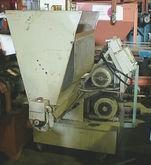 1976 AMACOIL AG1010 5.6 Augar G