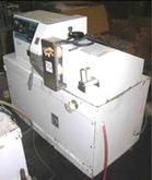 VERSA Puller/Cutter System 2.25