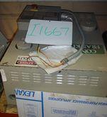 Used 1994 CONAIR CD3